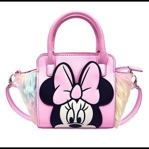 Kids💗Minnie Mouse Bag